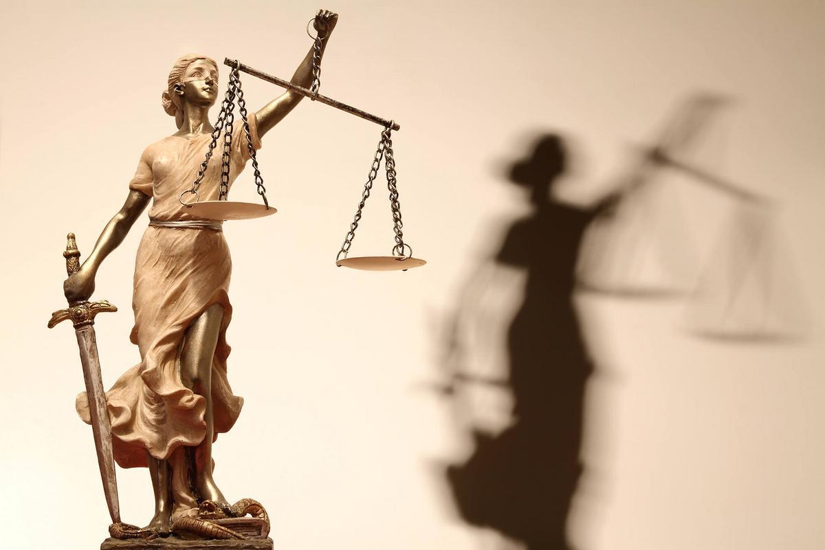Publication - dossier loi SRU